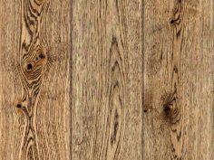 Oak Antique ( Дъб Античен )