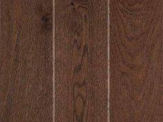 Oak Cumin ( Дъб Кимион )