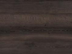 Oak Black (Дъб Черен)