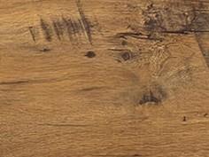 Oak Vintage matt (Дъб ретро мат)
