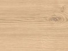 Oak Portland Puro (Дъб портланд пуро)