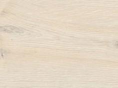 Oak Portland White (Дъб портланд бял)