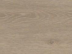 Oak Veneto Crema (Дъб венето крема)