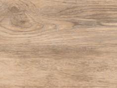 Oak Caramel (Дъб карамел)