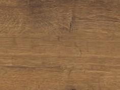 Oak Italica Smoked (Дъб италика пушен)