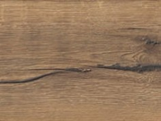Oak Italica Nature (Дъб италика нтурален)