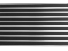 HD6017 Rubber