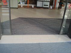 HD6017 Carpet