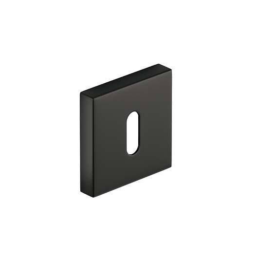Cube Black Matt ключ