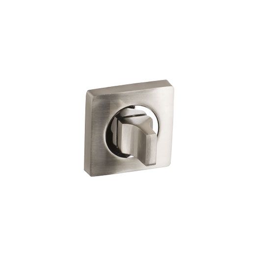 Romana Chrom/Nickel Lacquered wc