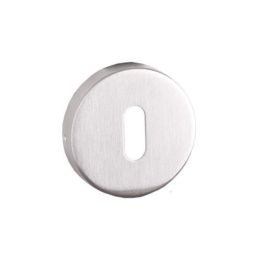 Jowisz Stainless Steel ключ
