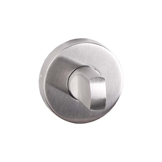 Jowisz Stainless Steel wc