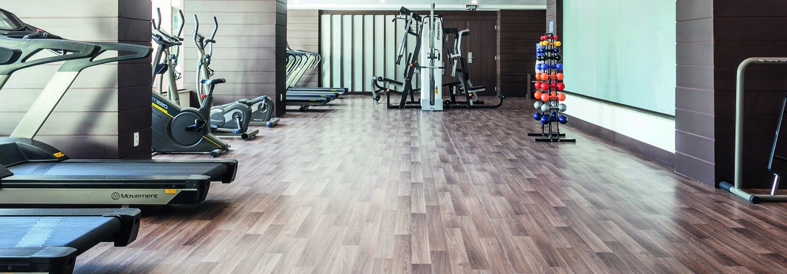 gerflor-leisure-facilities-feat