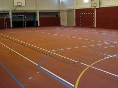 Sportec Uni Classic
