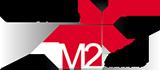 M2 interior & exterior solutions