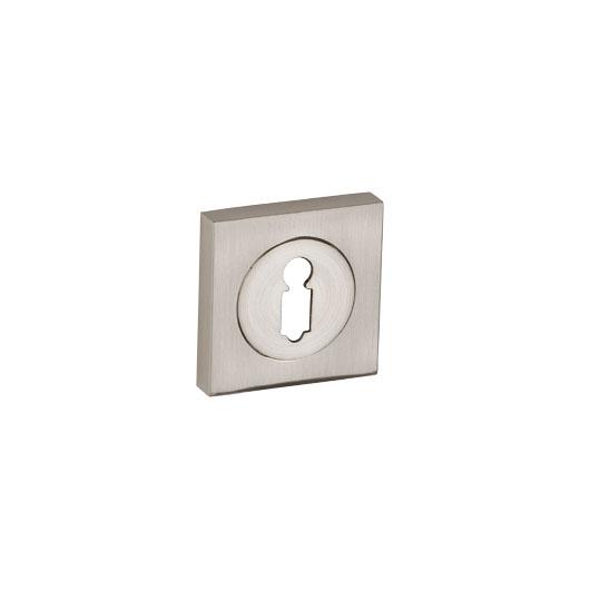 Jane Nickel Lacquered ключ