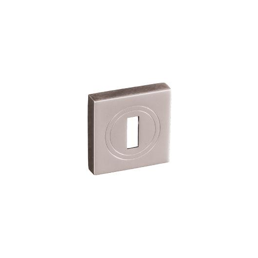 Libra Nickel Satin ключ