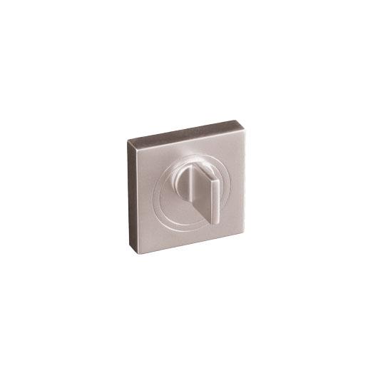Libra Nickel Satin wc