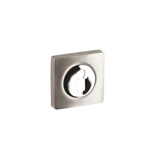 Romana Chrom/Nickel Lacquered ключ