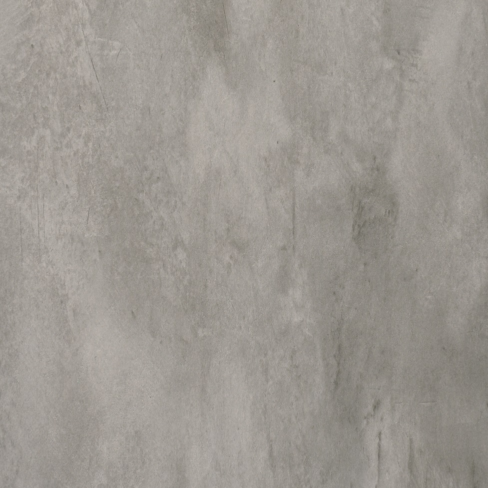 Cemento Spatoloato
