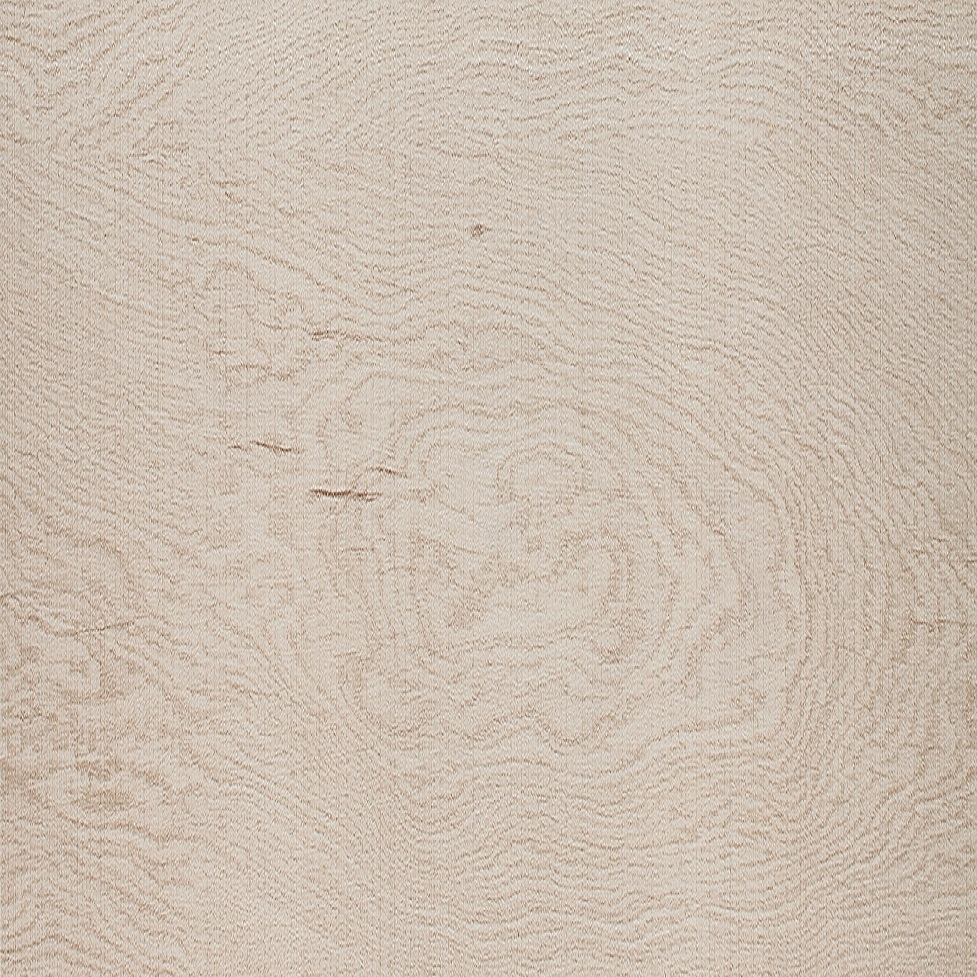 Rovere Crystal