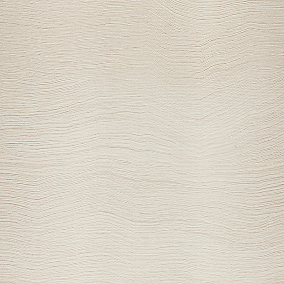 Wood Line White