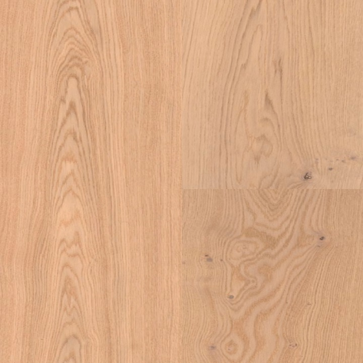 Canapa oak 1428