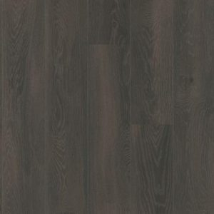 Abyss Oak Naturel 02 Brushed Extra matt Lacquered