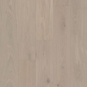 Albatre Oak Naturel 01 Brushed Extra matt Lacquered