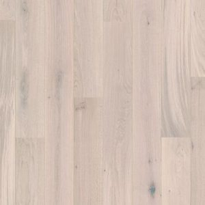 Albatre Oak Naturel 02 Brushed Extra matt Lacquered