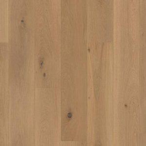 Ambre Oak Authentique 01 Brushed Extra matt Lacquered