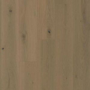 Ambre Oak Naturel 02 Brushed Extra matt Lacquered