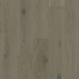 Argil Oak Authentique 02 Brushed Extra matt Lacquered
