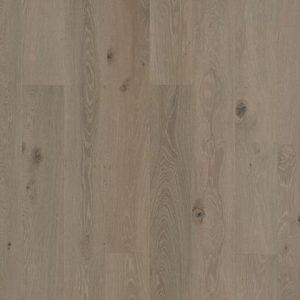 Argil Oak Naturel 02 Brushed Extra matt Lacquered