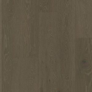 Bardenas Oak Authentique 01 Brushed Extra matt Lacquered