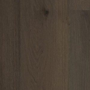 Canopée Oak Naturel 02 Brushed Extra matt Lacquered