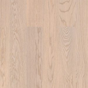 OAK ROYAL ANTIQUE WHITE