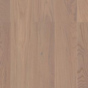 OAK ROYAL GREY